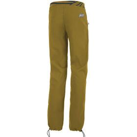 E9 Ammare Trousers Women, olive
